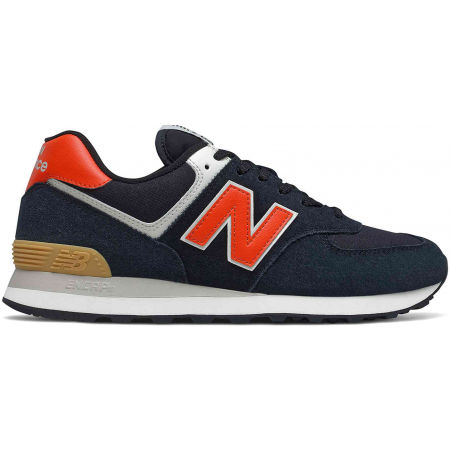 New Balance ML574ML2 - Men's leisure shoes