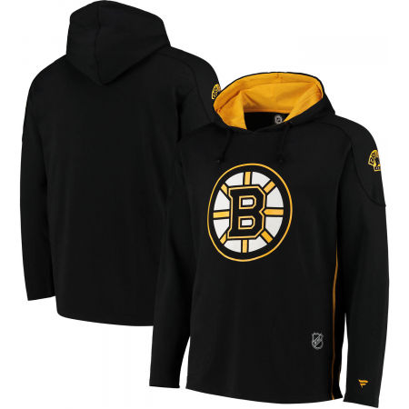 FANATICS FRANCHISE OVERHEAD BOSTON