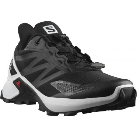 Salomon SUPERCROSS BLAST - Men's trail shoes