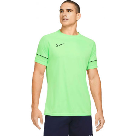 Nike DRI-FIT ACADEMY - Men's football T-shirt