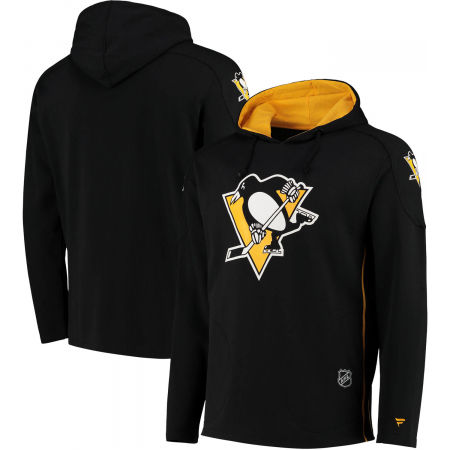 FANATICS FRANCHISE OVERHEAD PITTSBURGH