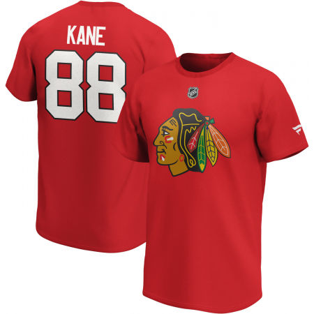 FANATICS ICONIC CHICAGO KANE