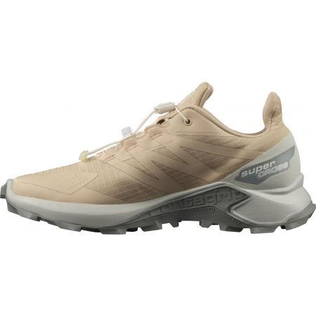Women's trail shoes - Salomon SUPERCROSS BLAST W - 4