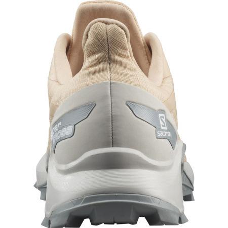 Women's trail shoes - Salomon SUPERCROSS BLAST W - 3