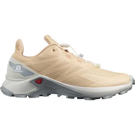 Women's trail shoes - Salomon SUPERCROSS BLAST W - 2