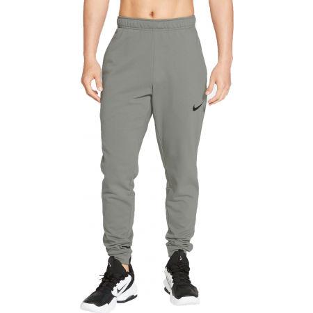 Nike DF PNT TAPER FL M - Мъжко спортно долнище