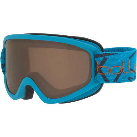 Bolle FREEZE - Ochelari de schi