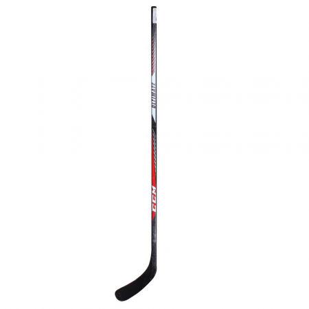Стик за хокей - CCM ULTIMATE SR R