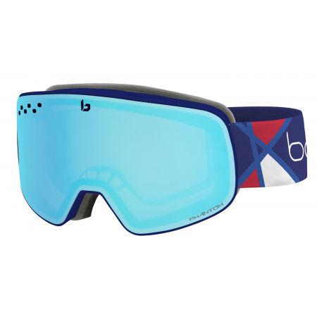 Bolle NEVADA ALEXIS PINTURAULT - Lyžařské brýle