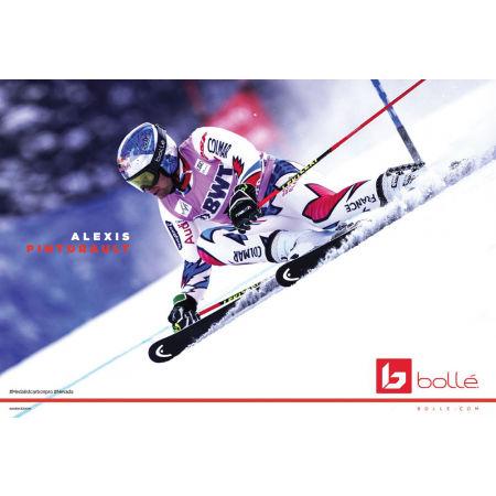 Lyžařské brýle - Bolle NEVADA ALEXIS PINTURAULT - 8