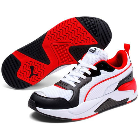 Puma X-RAY - Men's leisure shoes