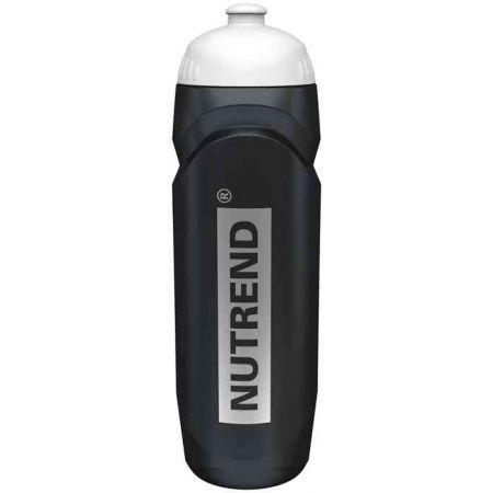 Nutrend BIDÓN 750ML - Športová fľaša