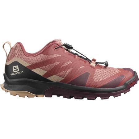 Дамски обувки за бягане - Salomon XA ROGG W - 2
