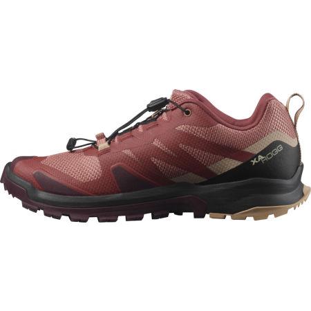 Дамски обувки за бягане - Salomon XA ROGG W - 4