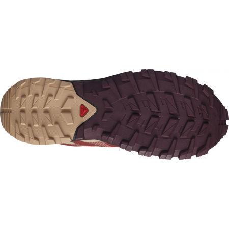 Дамски обувки за бягане - Salomon XA ROGG W - 6