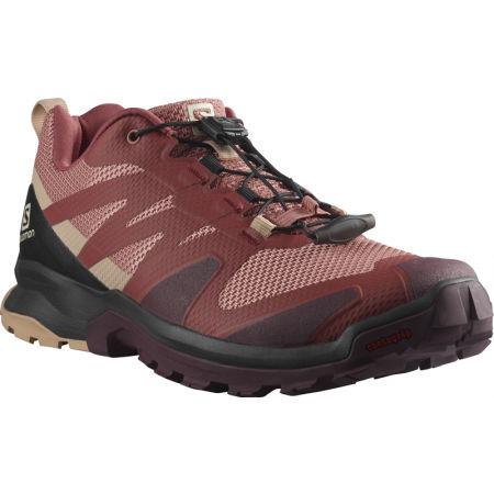 Salomon XA ROGG W - Încălțăminte trail femei