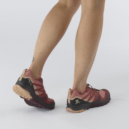 Дамски обувки за бягане - Salomon XA ROGG W - 7