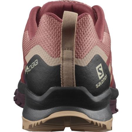 Дамски обувки за бягане - Salomon XA ROGG W - 3