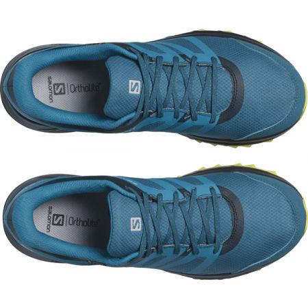 Мъжки обувки - Salomon TRAILSTER 2 GTX - 3