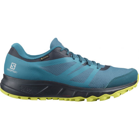 Salomon TRAILSTER 2 GTX