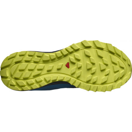 Мъжки обувки - Salomon TRAILSTER 2 GTX - 4