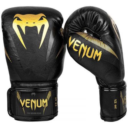 Venum IMPACT - Boxerské rukavice