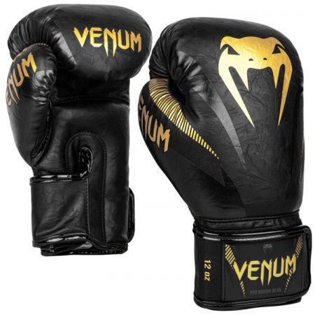 Boxerské rukavice - Venum IMPACT - 2