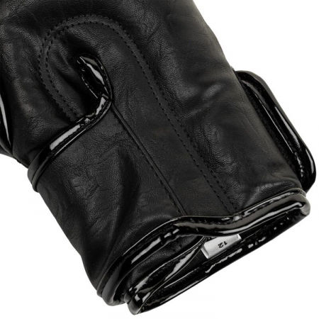 Boxerské rukavice - Venum IMPACT - 5