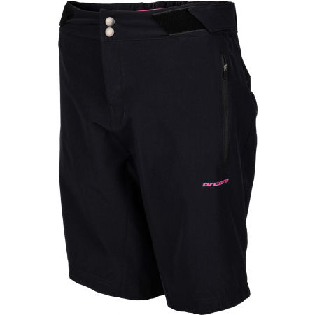 Arcore GRANADA - Women's cycling shorts
