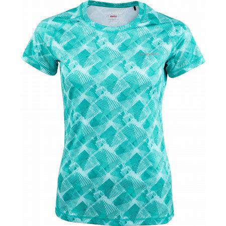 Arcore DAJDA - Dámské běžecké triko