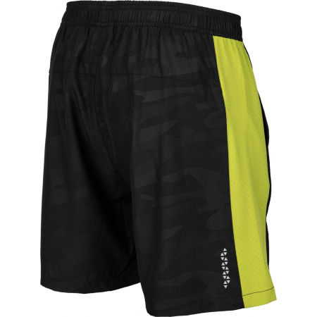 Men's running shorts - Arcore AGIS - 2