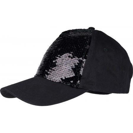 Willard CARLY - Women's baseball cap