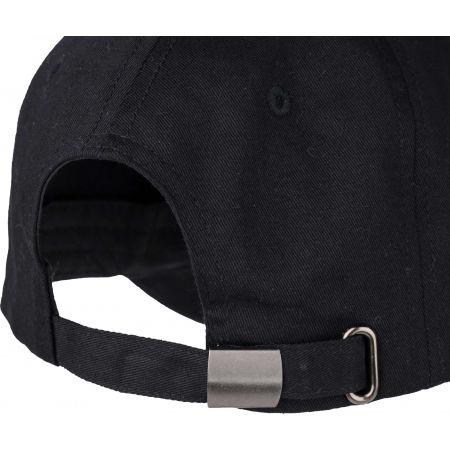 Pánská čepice s kšiltem - Willard CLIFF - 2