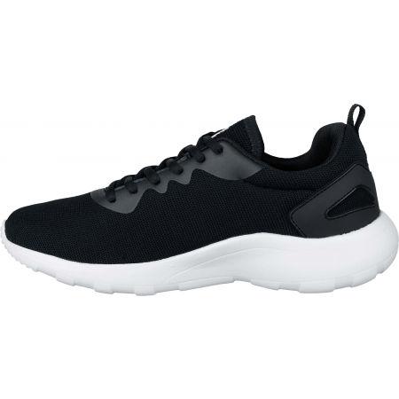 Dámská volnočasová obuv - Lotto SCOOT - 4