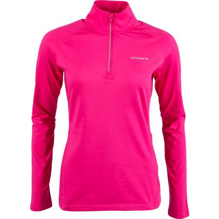 Arcore TORTONA - Hanorac jogging femei