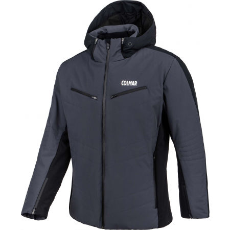 Colmar MENS SKI JACKET - Men's ski jacket
