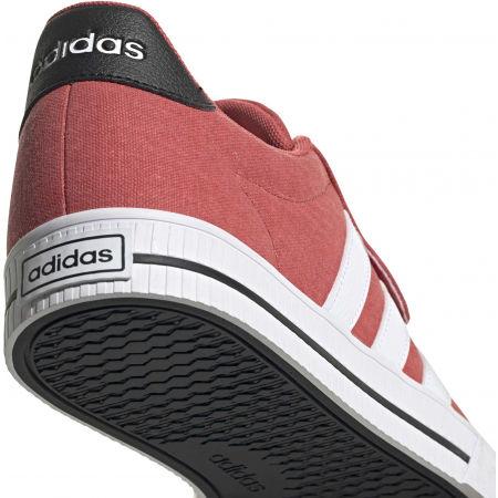 Încălțăminte casual bărbați - adidas DAILY 3.0 - 8