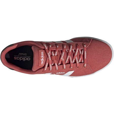 Încălțăminte casual bărbați - adidas DAILY 3.0 - 4