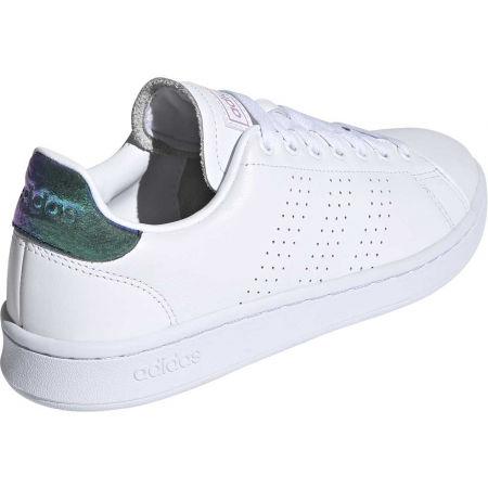 Дамски обувки за свободното време - adidas ADVANTAGE - 6