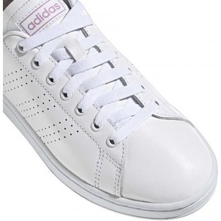 Дамски обувки за свободното време - adidas ADVANTAGE - 7