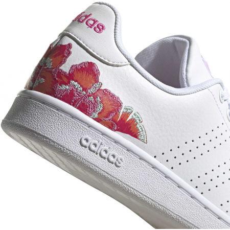 Дамски обувки за свободното време - adidas ADVANTAGE - 8