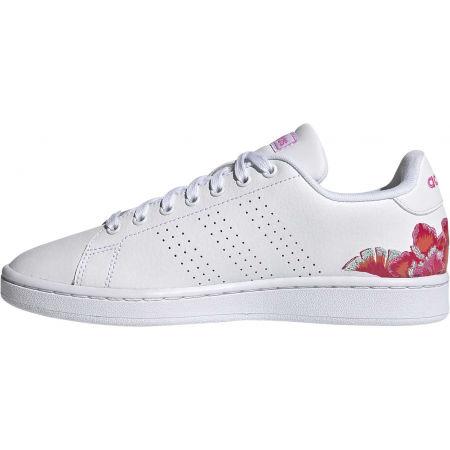 Дамски обувки за свободното време - adidas ADVANTAGE - 3