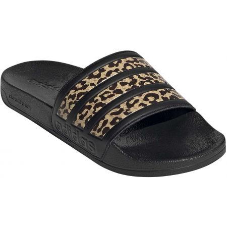 adidas ADILETTE SHOWER - Damen Pantoffeln