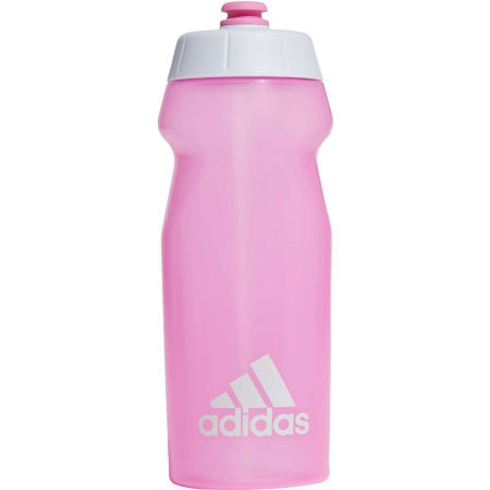 adidas PERFORMANCE BOTTLE - Trinkflasche