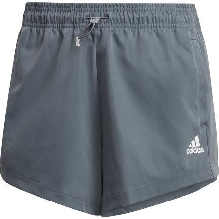 adidas Q2SP SHORT - Women's shorts