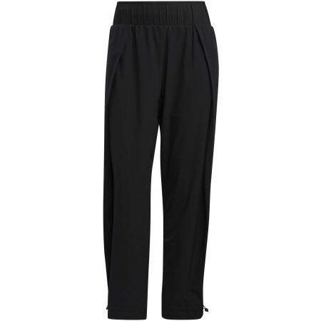 adidas DANCE PANT - Dámské sportovní kalhoty