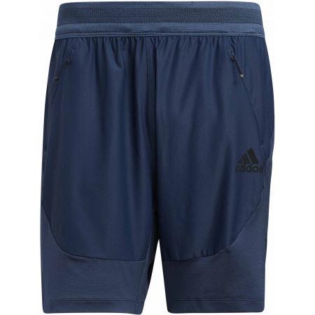 adidas H.RDY SHORTS - Pánské sportovní šortky