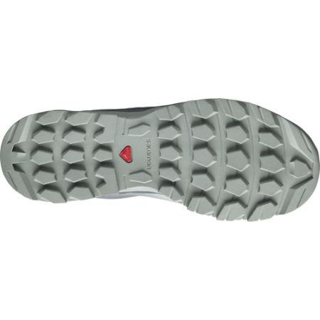 Дамски обувки за туризъм - Salomon VAYA GTX W - 6