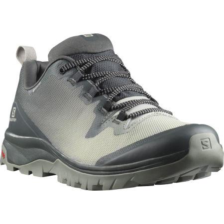 Salomon VAYA GTX W - Дамски обувки за туризъм