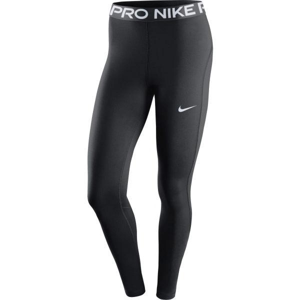 Nike PRO 365  S - Dámske športové legíny